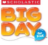 bigdayprek_logo